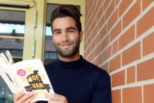 Mano Bouzamour - Bestsellerboy (****)