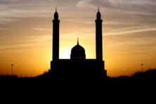Afvallige moslims blikken terug in vrijheid (****)