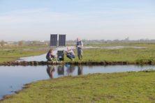 Hoogmoedig om te denken dat Nederland klimaat kan beïnvloeden