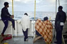 Nederland tekende plan om immigratie uit Afrika te bevorderen