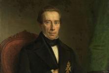 Thorbecke, een inspirerende hervormer zijns ondanks