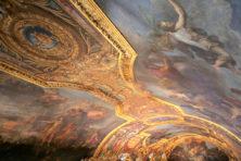 De almacht van Zonnekoning Lodewijk XIV (****)
