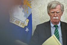 De havik is terug: hoe zal John Bolton het Amerikaanse buitenlandbeleid beïnvloeden?