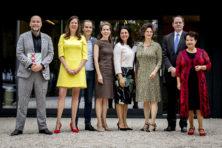 Coalitie presenteert 'kneiterlinks' akkoord: dit zijn de speerpunten