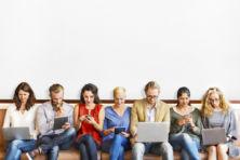 AVG: wat betekent nieuwe privacywet voor u?
