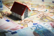 De regels voor een 'tweede' schenking eigen woning
