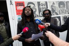 Kamer accepteert Amsterdamse krakersaanpak niet langer: 'Handhaaf kraakverbod'