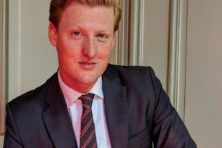 Roy van Keulen: 'De staat moet burgers beschermen tegen cyberaanvallen'