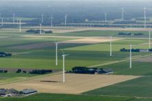PBL wijst terecht op nieuwe lelijkheid energietransitie