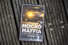 Mocro: negatieve term voor Marokkaan