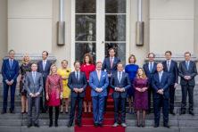 Rutte-III ziet overal 'ondermijning'. Dan betekent het niets meer