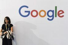 Google weet nu ook wanneer je dood gaat