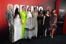 Sandra Bullock en de kracht van de vrouw