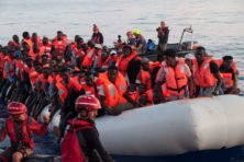 Aanpak immigratie is niet populistisch