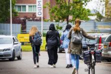 VMBO Maastricht: leraren zeker niet vrijuit