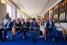 Tweede Kamer buigt zich over 'meest ambitieuze klimaatwet ter wereld'