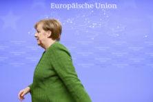 Duits immigratiedebat is Europees debat geworden