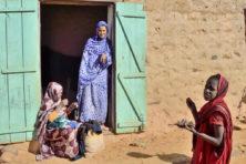 Racisme is springlevend in de Sahel