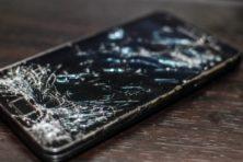 Burger draait op voor fouten Belastingtelefoon