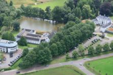 Bilderberg Kasteel Vaalsbroek presenteert: 'Wie Sjoen os Limburg is'