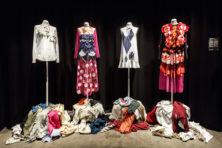 Arnhem modestad: kleren maken zonder schade