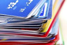 Creditcardgilde: parallel universum vol voordeeltjes