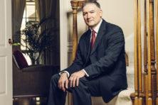 Ex-baas statistisch bureau ultieme Griekse zondebok