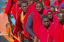 Drastische ingrepen zijn nodig in immigratiecrisis