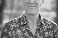 Harry Blom (1958-2018): Advocaat van de proefdieren