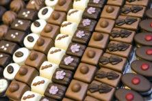 De scheikundige tovenarij achter chocolade