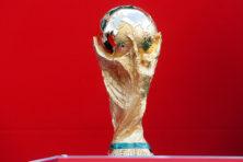 WK-stem op Marokko getuigt van selectief geheugen
