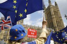 'Vrije' Britten kunnen EU een andere weg tonen