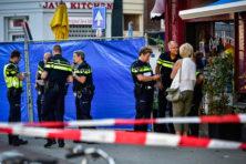 Misdaad teistert Amsterdam, stad eist extra agenten