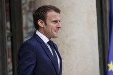 Frankrijk scherpt asielbeleid fors aan: idee voor Nederland?
