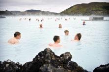 Toerisme is de op één na grootste bedrijfstak ter wereld