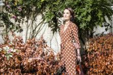 Esther van Fenema 'Het is jammer dat we religie kwijt zijn'