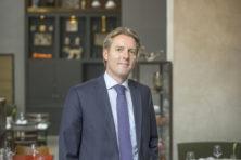 AFM-bestuurder: 'Grote bedrijven kiezen massaal voor Nederland'