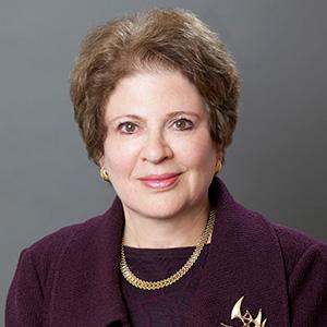 Fay Hartog-Levin