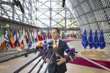 Nieuwe EU-asielafspraken zijn onbegrijpelijk