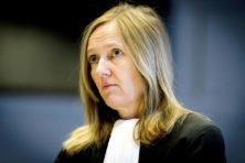 Militairen kunnen blij zijn met vonnis rechtbank treinkaping