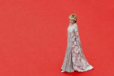 Jane Fonda: 'Ik wil liefhebben en rechtop staan'