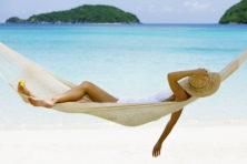 Zo voorkomt u smartphonestress op vakantie