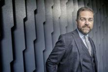 'Verdubbeling straf in probleemwijken is discriminerend…'