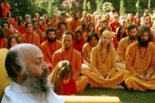 Elsevier Weekblad publiceert de speciale editie Boeddhisme