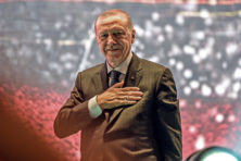 Erdogan heft noodtoestand op, maar maakt het uit?