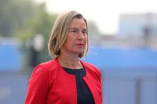 EU: 'Israël verspreidt desinformatie over ngo's'