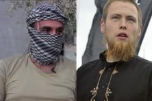 Nederlandse jihadisten: reken op druppelsgewijze terugkeer