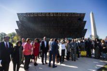 Zo maakt Amerikaans museum slavernij bespreekbaar