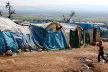 Terreurexpert: 'Terughalen IS-vrouwen en kinderen is veiliger'