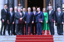 Hongaarse regering wil genderstudies afschaffen